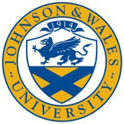 JWU-Seal-Logo