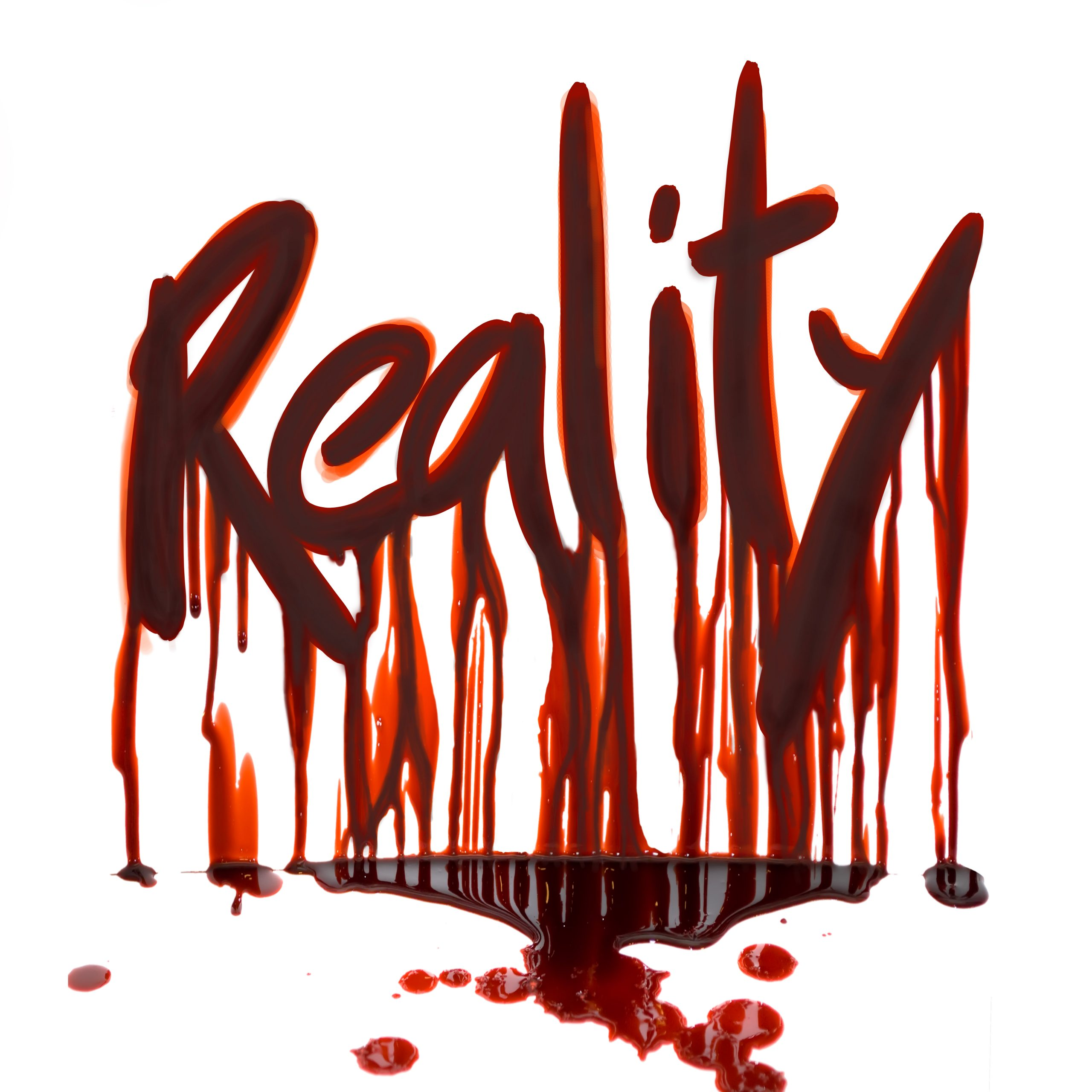 Reality Blood