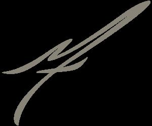 Mike Fields Logo gold2 1