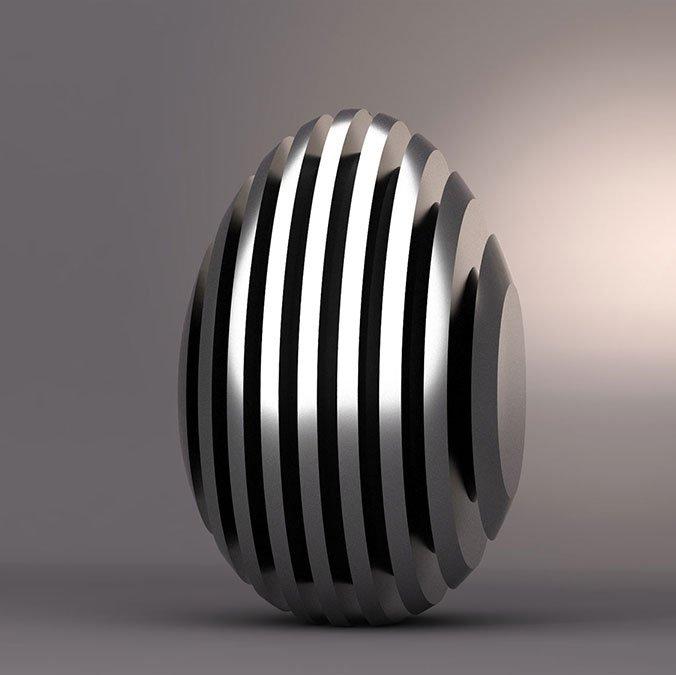 Michael Fields Design